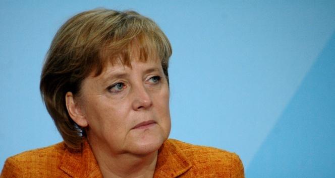 Angela Merkel, yeniden Başbakan