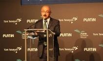 Lütfi Elvan: 'Türkiye, üçüncü çeyrekte yüzde 7'nin üzerinde büyüyecek'