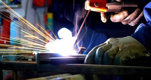 KOSGEB'ten imalat sanayiine görülmemiş destek