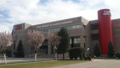Erzurumdan marka atılımı