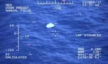 Kefken açıklarında batan teknede ölü sayısı 15e yükseldi