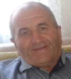 Köy muhtarı silahlı saldırıda öldü