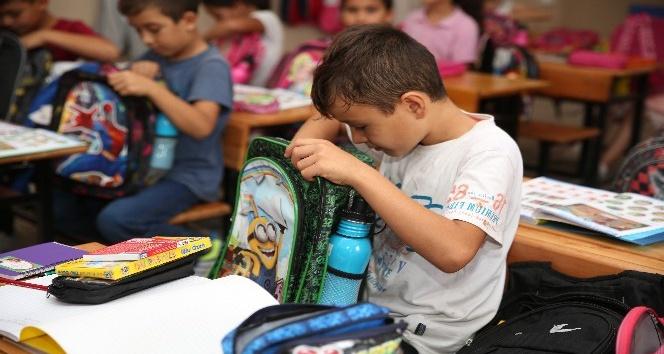 Bir Fotoğraf Bir Mutlu Çocuk projesiyle Somalı çocukları sevindirdiler