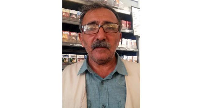 ESP temsilcisini, MLKP'li teröristler öldürmüş