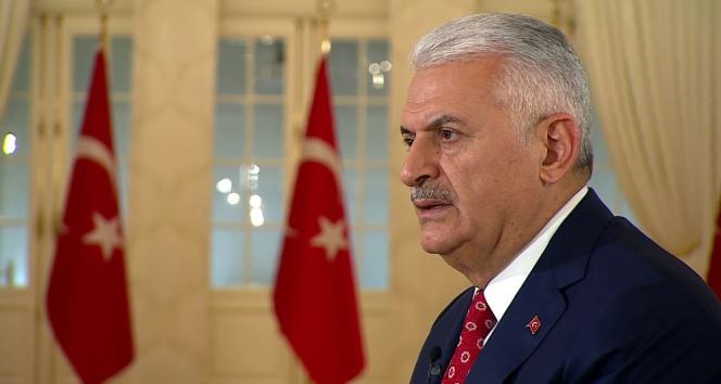 Türkiye şimdi hangi adamları atacak ?