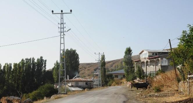 ÇEDAŞ, 373 köy şebekesini yeniliyor