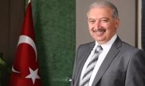 Başkan Mevlüt Uysalın adı İBB Başkanlığı için ön plana çıktı