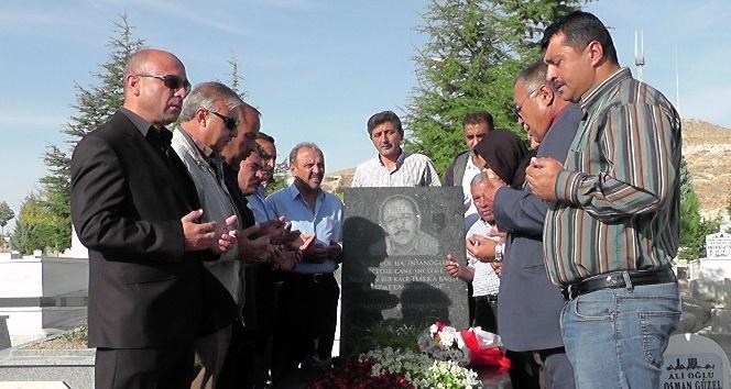 Neşet Ertaş Gönül Sultanları Kültür Evi ziyaretçi akınına uğradı