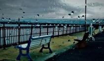 Bu illerde yaşayanlar dikkat! Yağış geliyor... 25 Nisan Çarşamba yurtta hava durumu