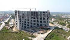Sinopun yeni hastanesi 2018de hizmete girecek