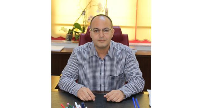 Dr. Aydemir Kale,