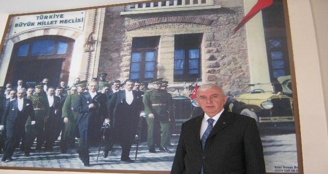 Kilis'te SSK ile Bağ-Kur Primleri 31 Ocak tarihine ertelendi