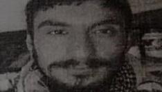 O teröristlerden biri PKK ile işbirliği yapan MKPnin sözde üst sorumlusu çıktı