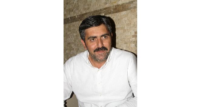 AK Parti İl Başkanı Baydar'dan Merkez İlçe kongresine davet