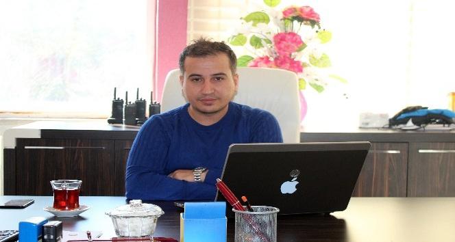 Elazığspor'un elektrik sıkıntısı devam ediyor