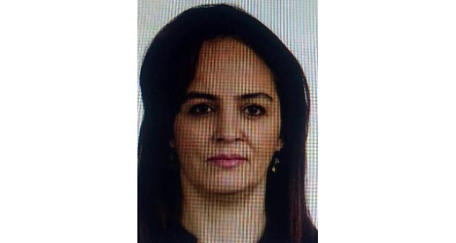 Mardin'de HDP'li eşbaşkan tutuklandı