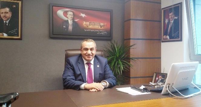 Muş-İzmir uçak seferleri başlıyor