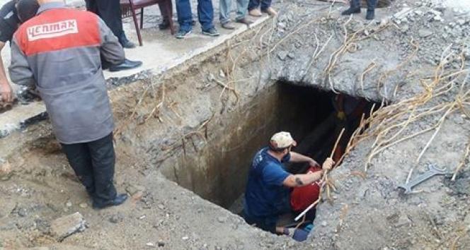 Muş Belediyesi'nden su kesintileri ile ilgili açıklama