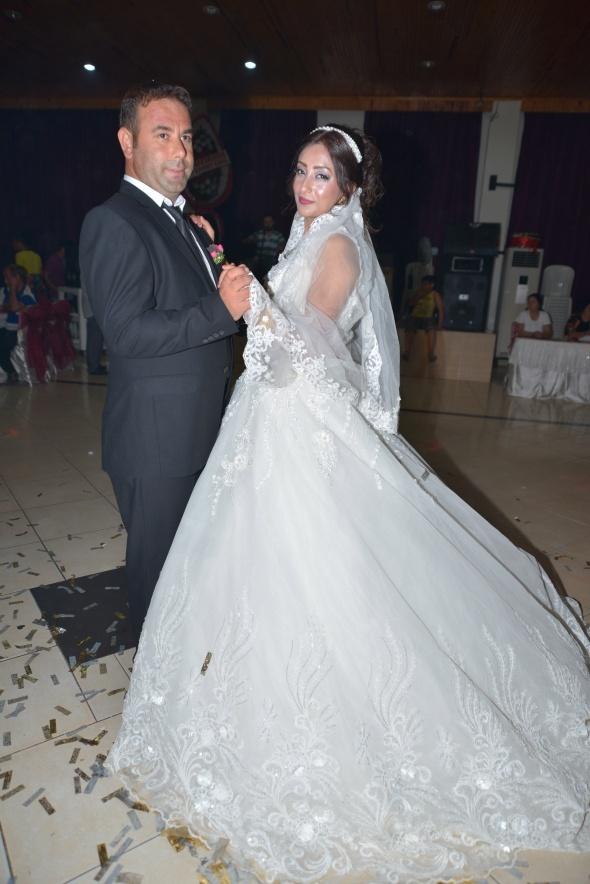 Adanalı şehit 38 gün önce evlenmiş
