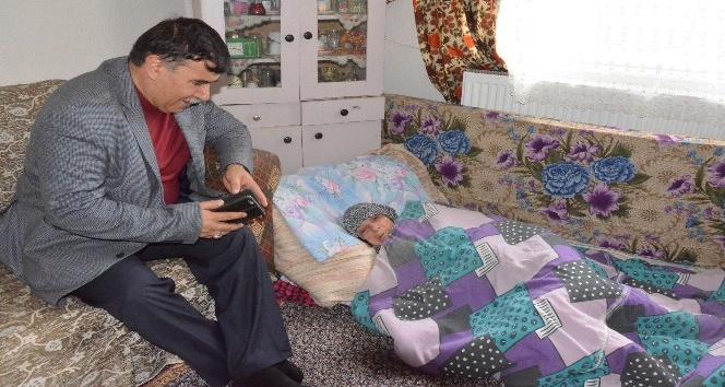 Belediye Başkanı Mustafa Koca: Amacımız gönülleri kazanmak