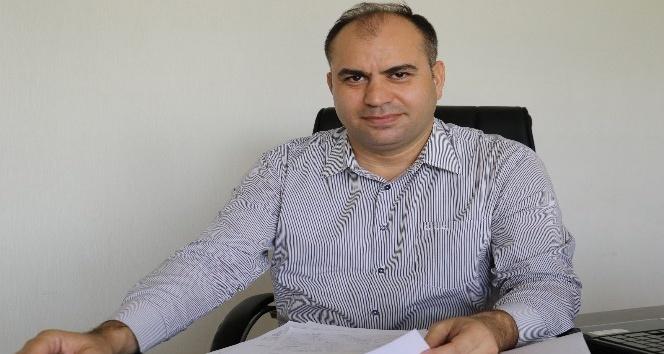 FETÖ davasında sanık yakınlarının kayıt yaptığı iddiası