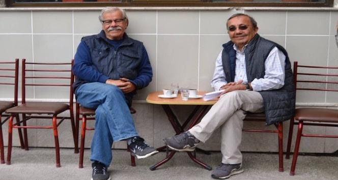 Burhaniye'de Zeyfod sezonu açıyor