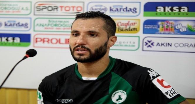 Sinan Özkan: