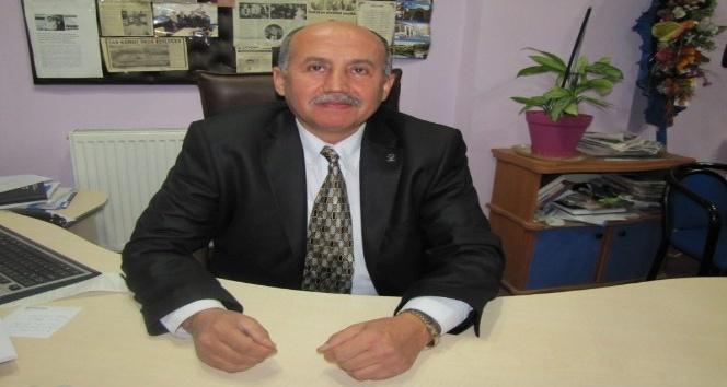 Hisarcık Devlet Hastanesi'ne 3 doktor ataması yapıldı