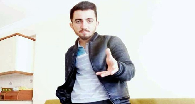 Mersin'de motosiklet kazası: 1 ölü, 1 ağır yaralı