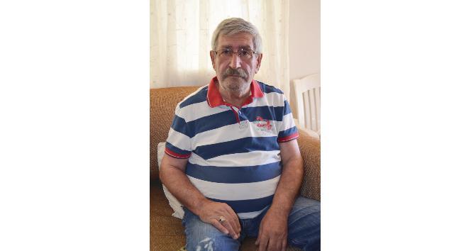 CHP liderinin kardeşinin silah zoruyla konuşturulduğu iddiası
