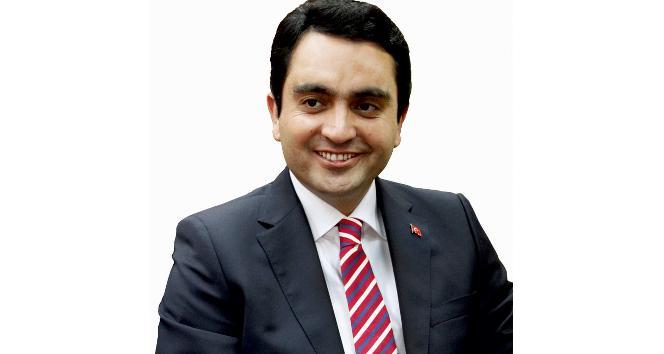 Belediye Başkanı Yaşar Bahçeci'den  'bütün şehir' haberlerine tepki