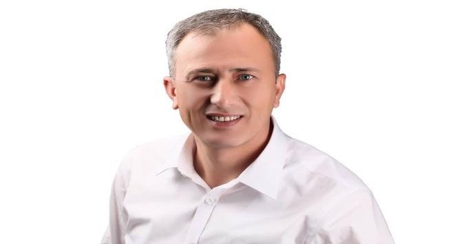 MHP'li Gökçeada Belediye Başkanı partisinden istifa etti