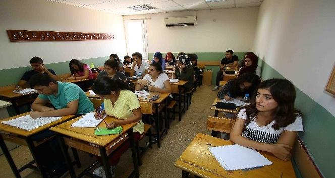 BAYSEM'de derslik sayısı artırıldı