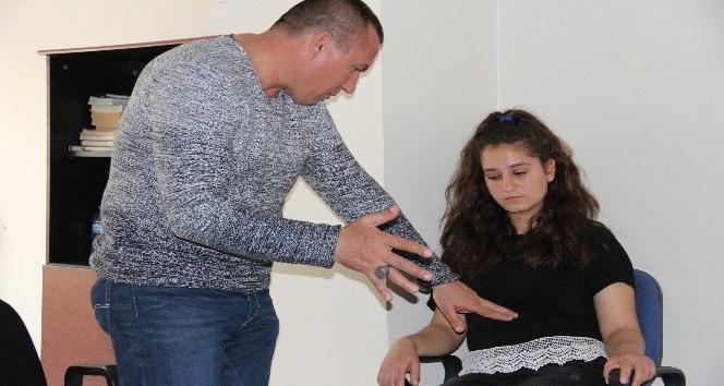 Biyoenerji uzmanı, Naim Süleymanoğlu'nun tedavisine talip