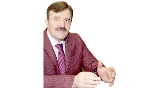 ESTP Başkanı Güvenli: