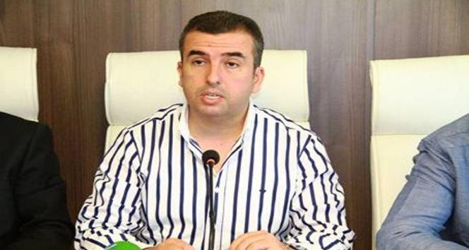 Adana Demirspor'dan anlamlı etkinlik