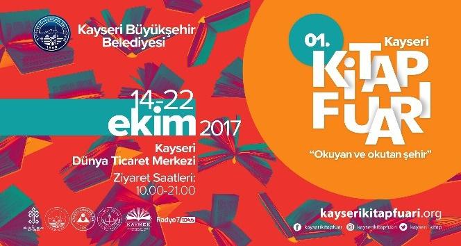 Büyükşehir Belediyesi'nin Kültür Sanat Etkinlikleri Başladı