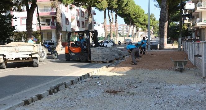 Aydın Büyükşehir Belediyesinden 'Reisköy' açıklaması
