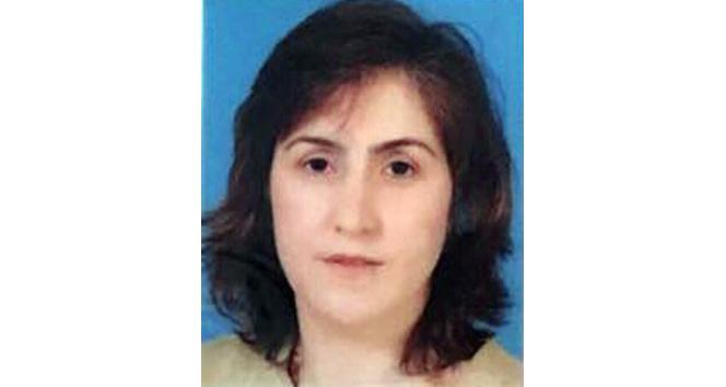 Emrah Serbes'in yaptığı kazada anne de hayatını kaybetti