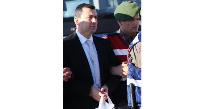 """Eski Başyaver Yazıcı: """"Son sözü Ankara'da söyleyeceğim"""""""