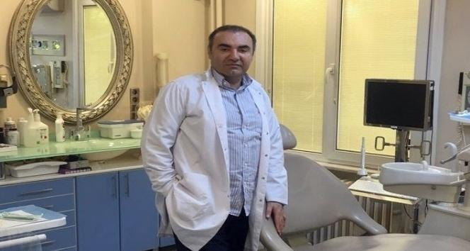 Kronik dişeti hastalığı kalp hastalığının birinci derece habercisi