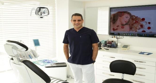 Diş sağlığı için gereksiz kullanmayın