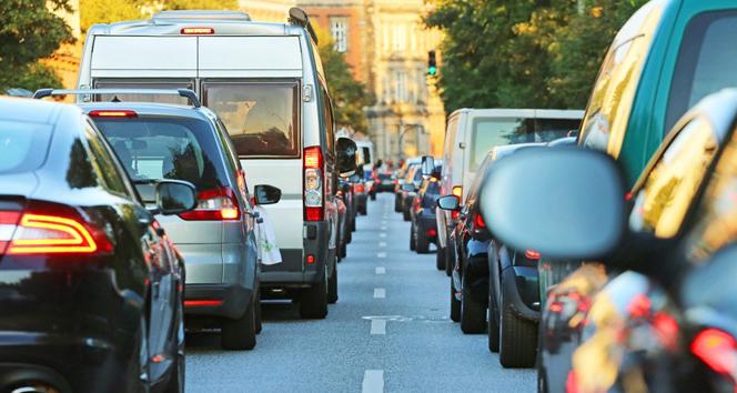 Araç sigortalarında primler düşüyor