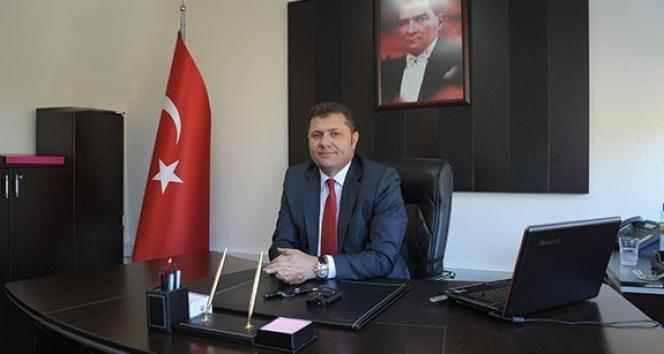 Trabzon eski Vali Yardımcılarından Ertekin hakkında kamu adına kovuşturmaya yer olmadığı kararı çıktı
