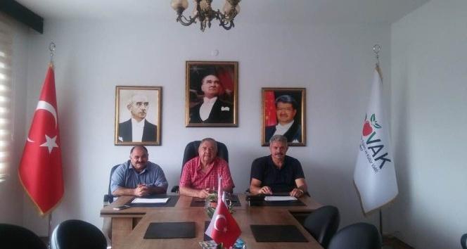 Doğanşehirliler İstanbul'da örgütlendi