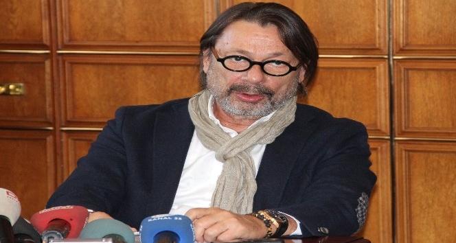 """Mehmet Sepil: """"Aldığımız puanlar bizi gaza getirmiyor"""""""