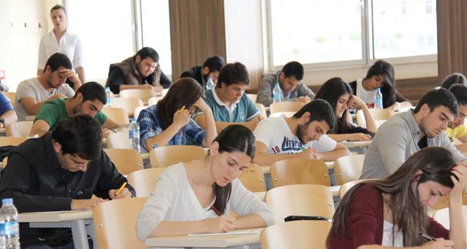 Açıköğretim (AÖF) kayıt yenileme süresi uzatıldı
