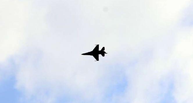 Koalisyonun hava saldırısında 133 sivil hayatını kaybetti