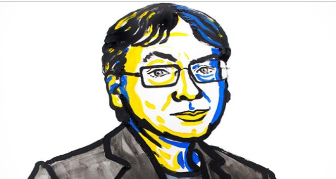 2017 Nobel Edebiyat Ödülü'nün sahibi belli oldu!