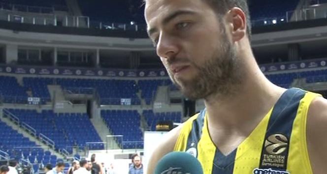 FIBA ve Euroleague arasındaki çekişmeden